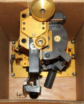 Spolar Power Reloader Gold Premier + Motor