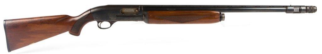 JC HIGGINS MODEL 60 12 GAUGE SHOTGUN