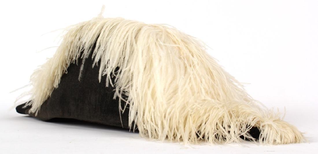 KNIGHTS OF COLUMBUS BICORN HAT - 2