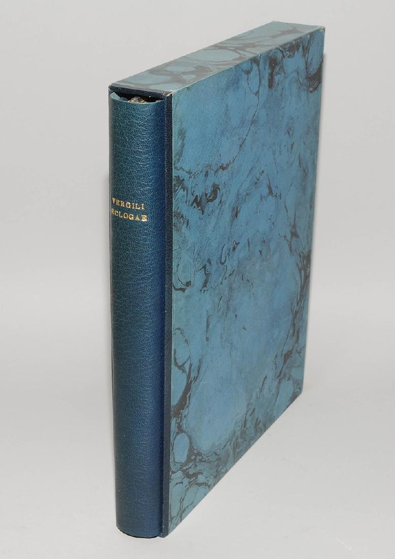 Maillol, Aristide (Banyuls-sur-Mer 1861–1944 - 2