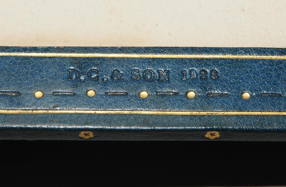 Maillol, Aristide (Banyuls-sur-Mer 1861–1944 - 6