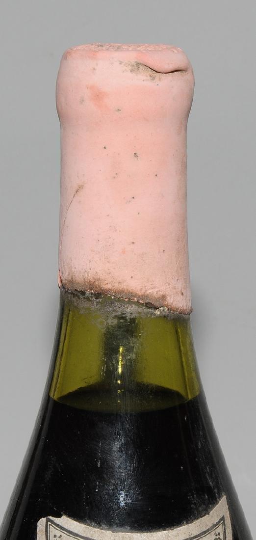 Romanée Conti 1959. Grand Cru, Domaine de Romanée- - 2