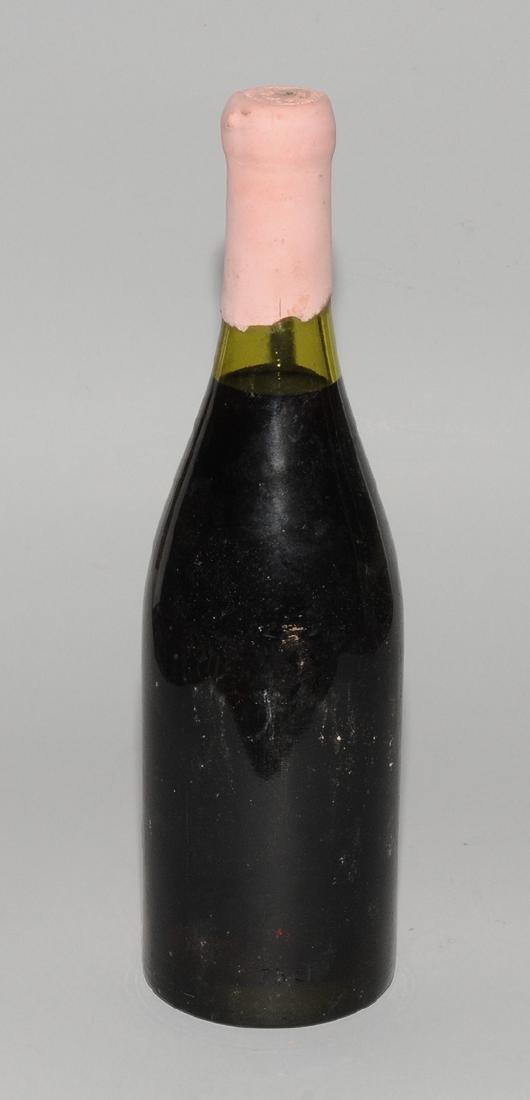 Romanée Conti 1959. Grand Cru, Domaine de Romanée- - 4