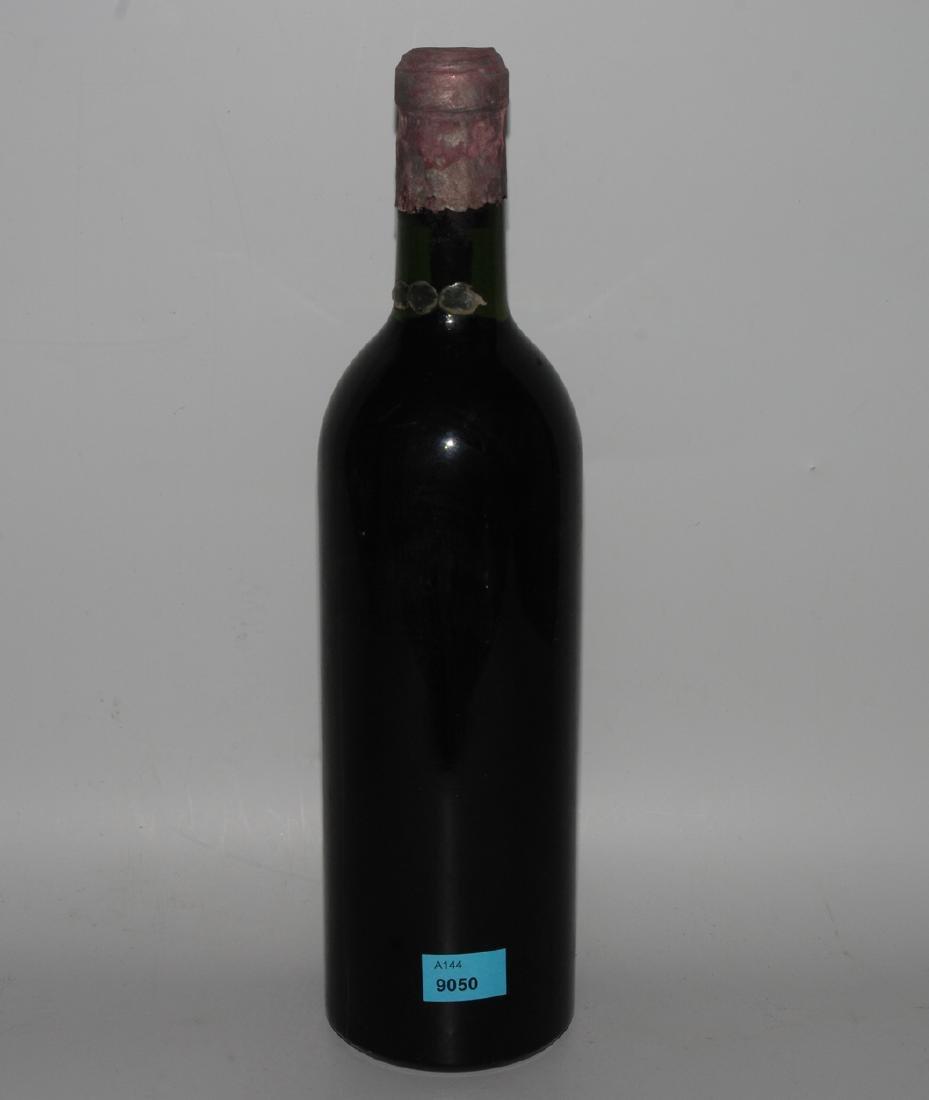Chateau Cheval Blanc 1955?. 1er Grand Cru. St.Emilion.