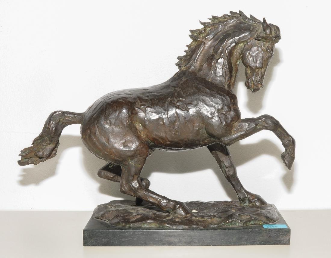 Bühler, Hans Eduard (Winterthur 1893–1967 Berg am