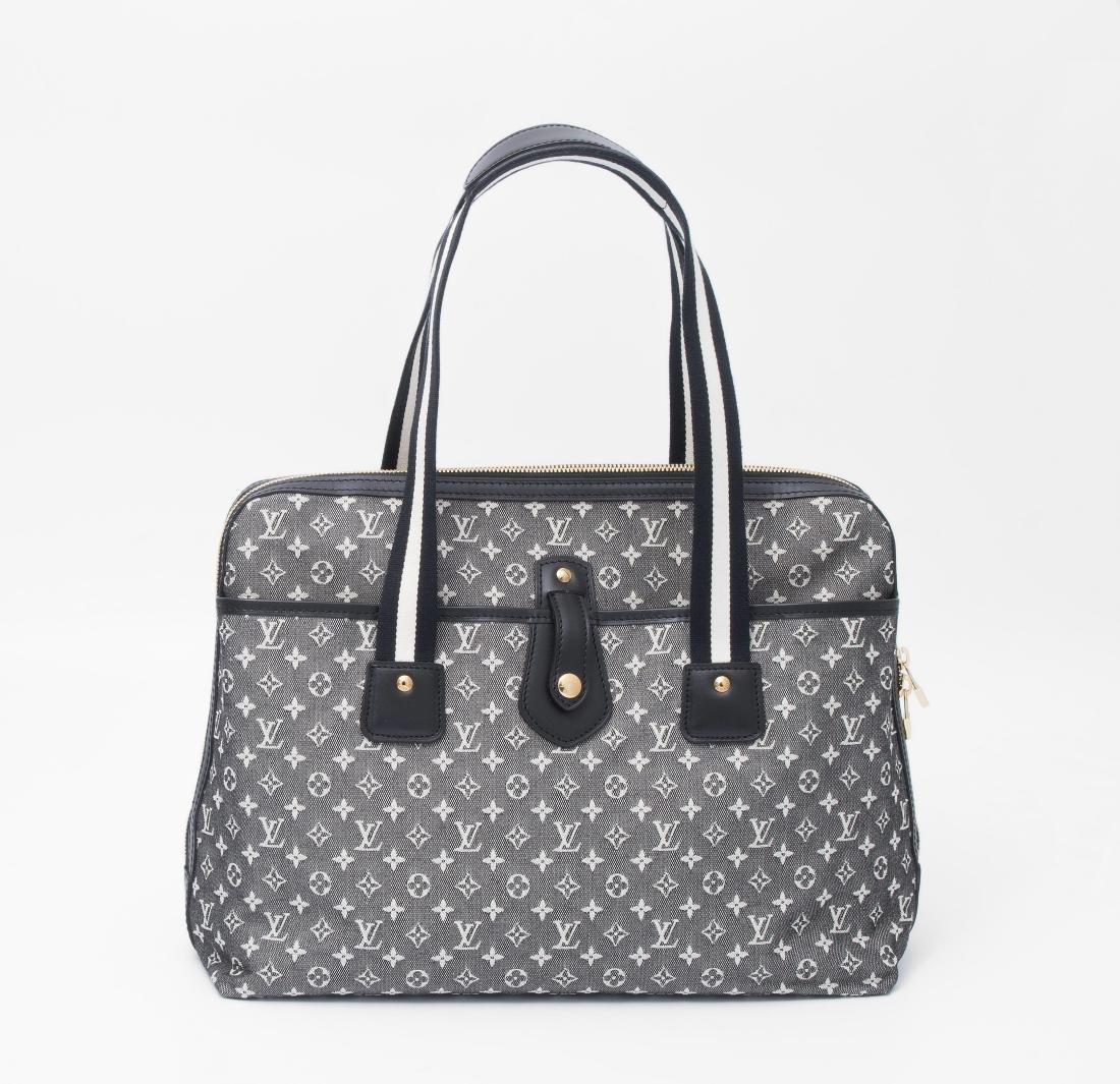 Louis Vuitton, Tasche ~qMary Kate~q Aus dem Jahr 2005.