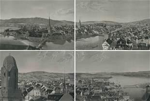 Schmid Franz