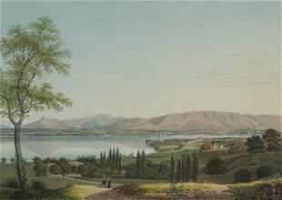 Salath Friedrich