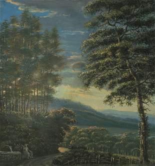 Landolt Salomon