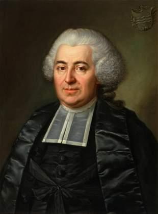 Mottet, Johann Daniel