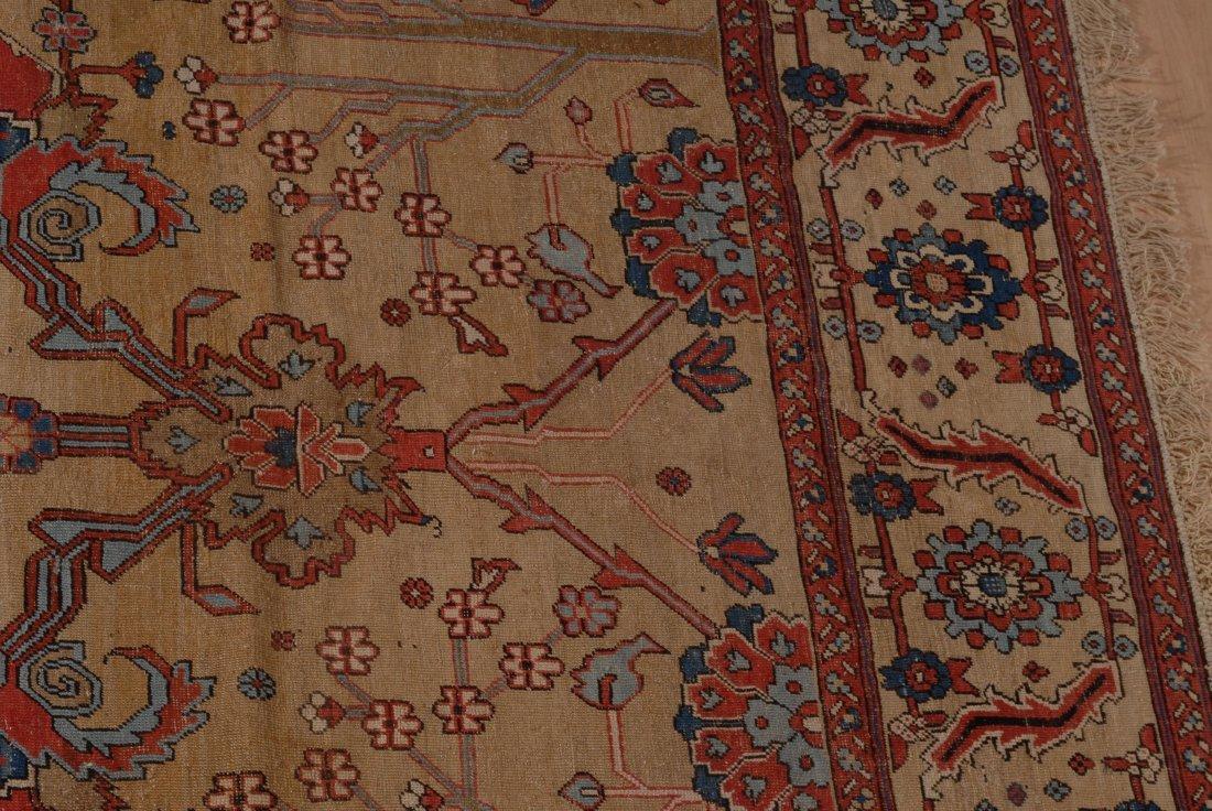 Bakhshayesh NW-Iran, um 1880. Sehr seltene und - 9