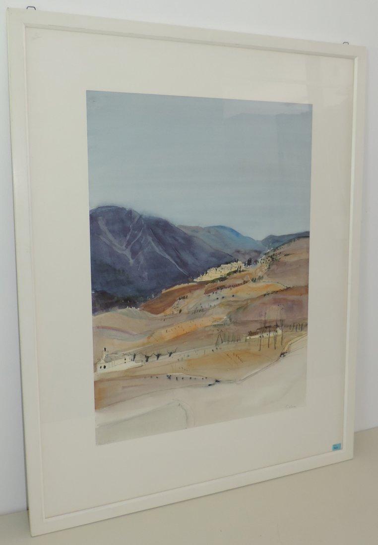Sieber, Hans-Ruedi (Winterthur 1926–2002 Winterthur)