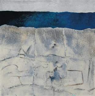 Enrico Donati It./Am. 1909–2008