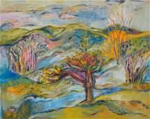Jehudith Sobel