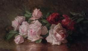 Anna Eliza Hardy