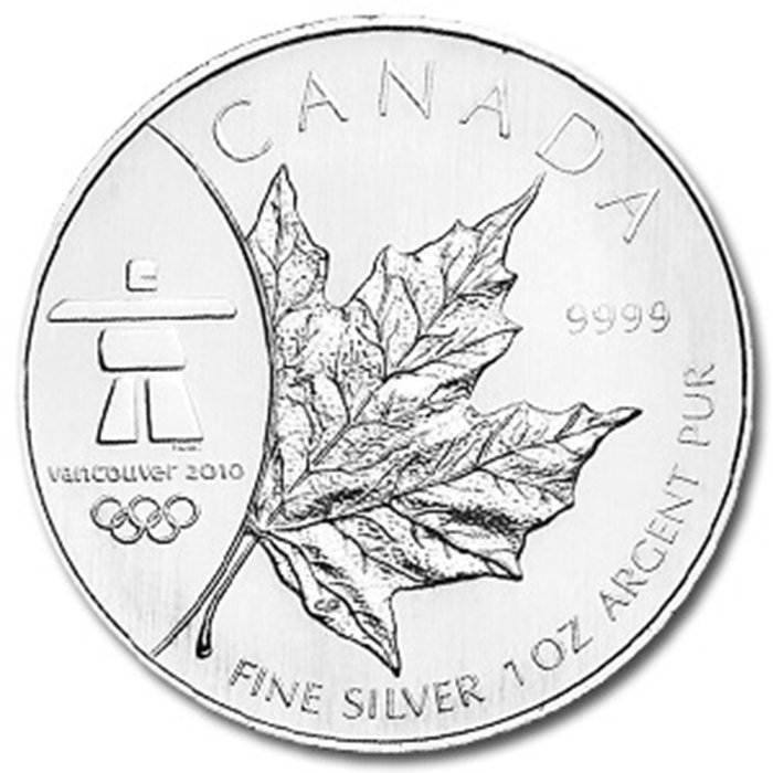 mj discount jewelry coins gold silver coins fine jewelry 1922 Peace Silver Dollar 2008 1 oz silver canadian maple leaf bu vancouver