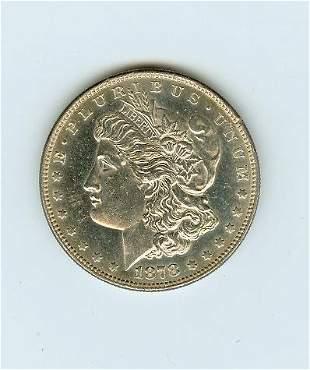 1878 8TF VAM 1 MS 60PL polished