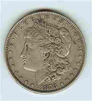 1878 8TF VAM 9 EF 40