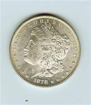 1878 8TF VAM 12 MS 61+