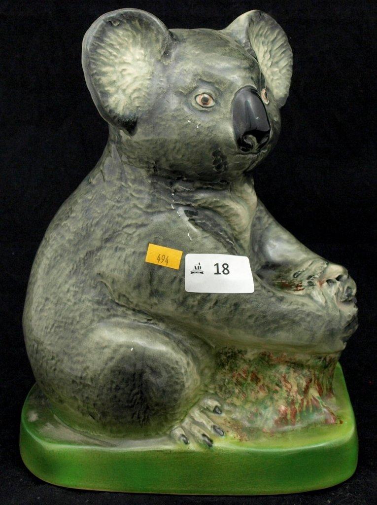 Wembley Ware Koala