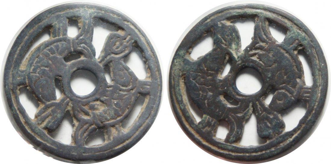 Charm Coin