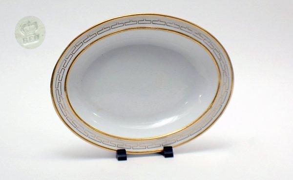 2: Worcester Flight Barr & Barr English Porcelain