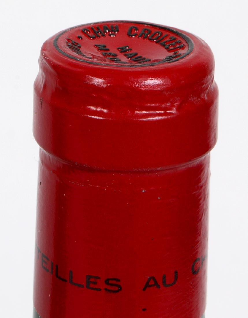 SIXTEEN VARIED BOTTLES OF RED WINE - 9