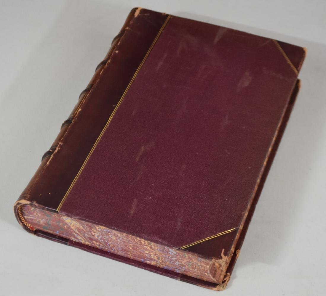 CHARLES LEVER'S WORKS, 23 VOLUMES - 3