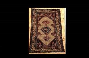 Persian Northwest Rug