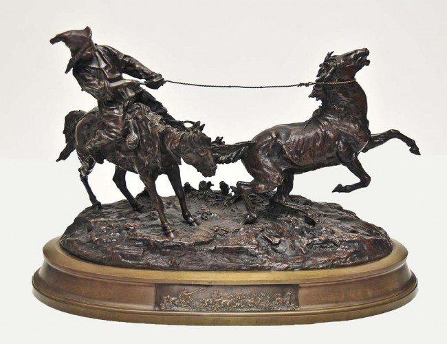 208: EVGENI ALEXANDROVICH LANCERAY (Russian. 1848-1886)
