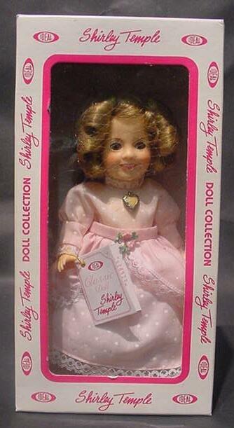 3019: in Original Box. Circa 1983 by CBS Toys