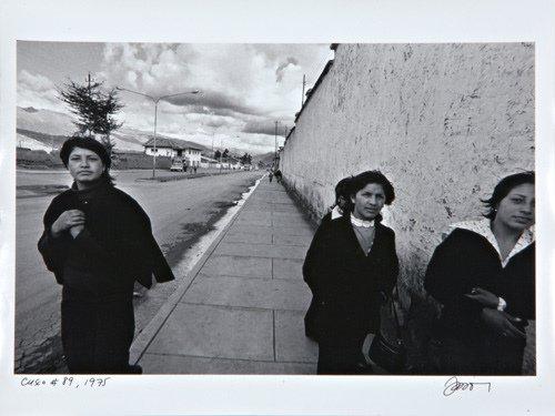 14: Jed Fielding (American, b. 1953) Six works of art: