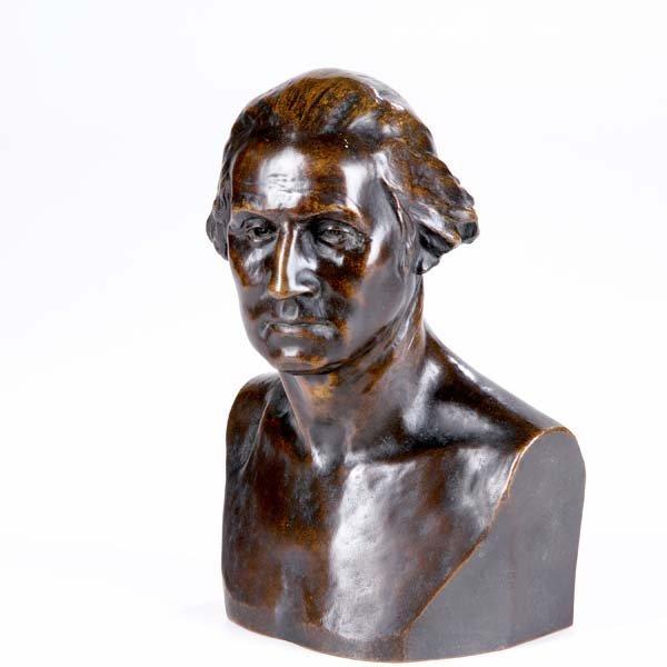 1208:  James Wilson Alexander MacDonald (American, 1824