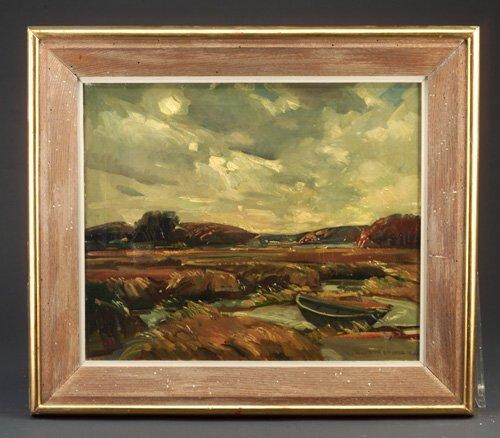 13: William Lester Stevens, N. A. (American,
