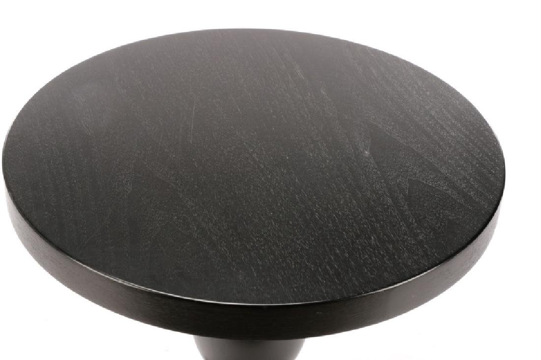 Christian Liaigre for Holly Hunt Scarabee Table - 2