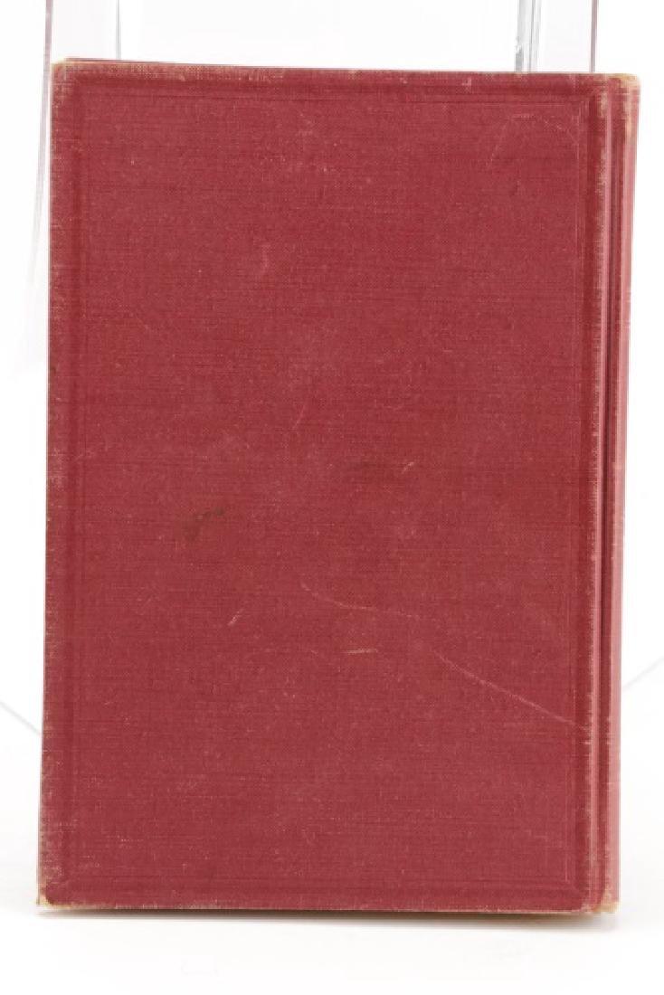 "Blavatsky, ""The Secret Doctrine""-1938, 4th Edition - 10"