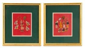 Lot Summer Estates & Collections Auction