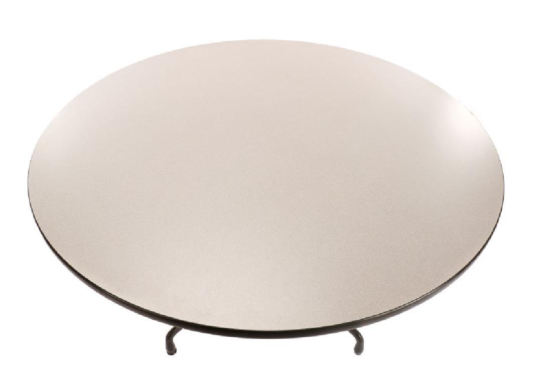 Eames for Herman Miller Dining Table - 2