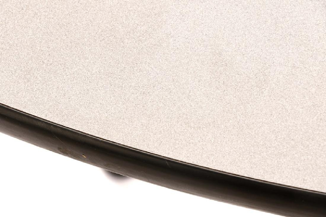Eames for Herman Miller Dining Table - 7