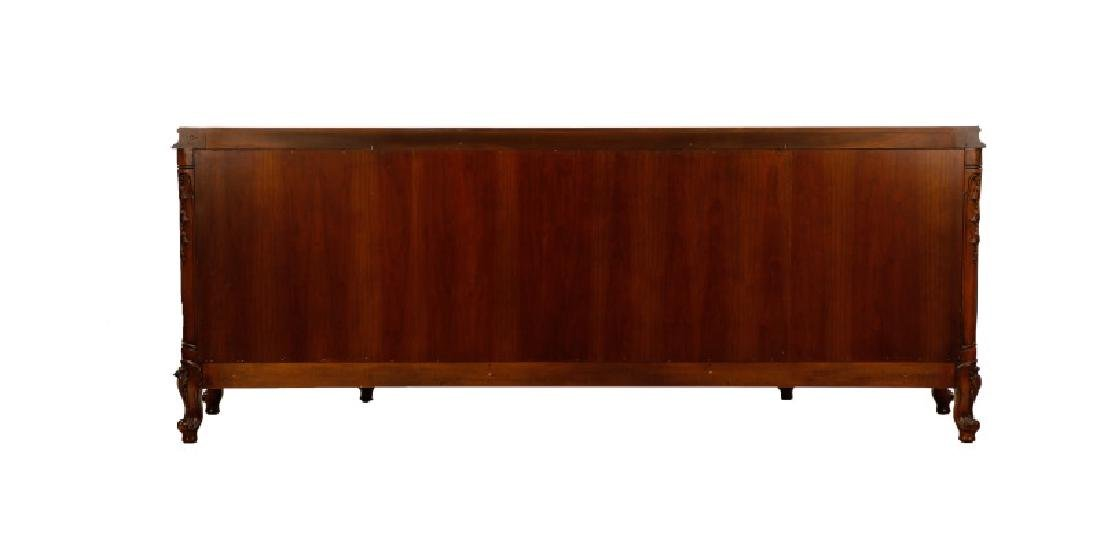 Karges Louis Philippe Style Sideboard - 7
