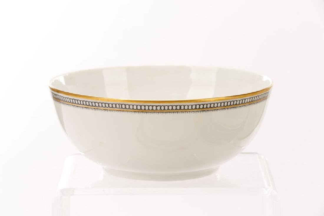 "Heinrich & Co ""No 9"" Partial Dinner Service - 4"
