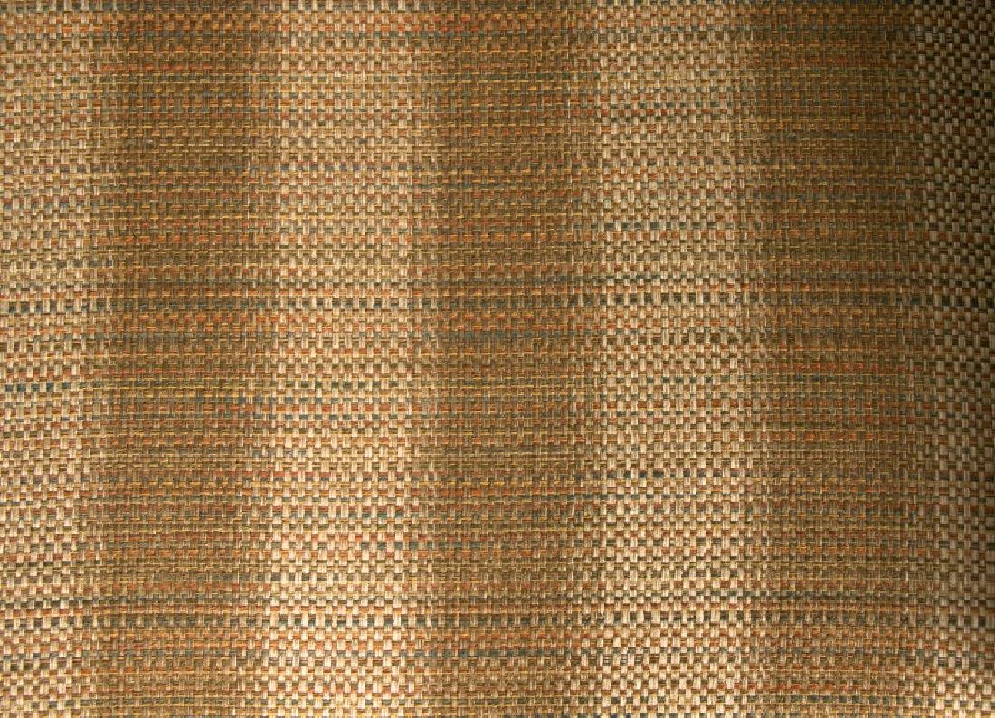 Pair, Milo Baughman For Drexel Parsons Chairs - 5