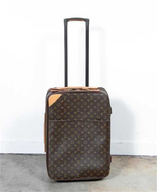 958dd39c7521 Louis Vuitton