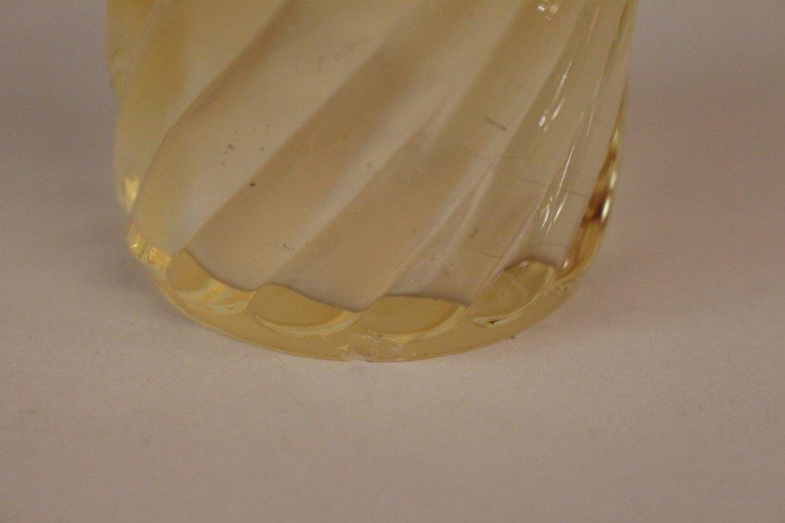 Group of 8 Perfume Bottles - 2