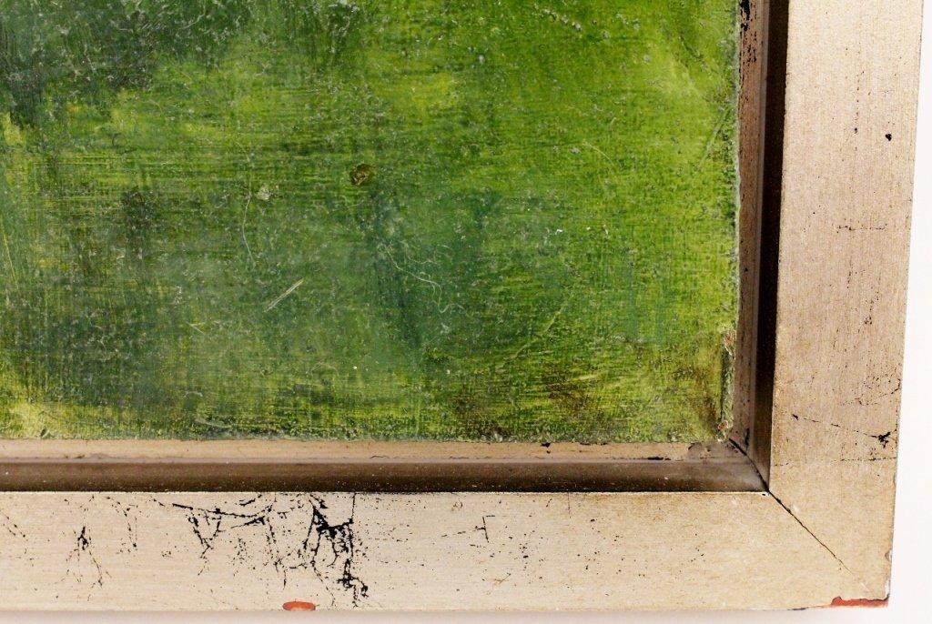 Stefanie Lieberman Landscape Oil Painting - 6