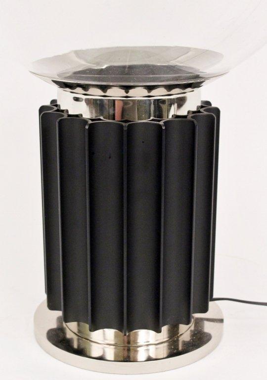 """Modern Castiglioni Brothers """"Taccia"""" Table Lamp - 2"""