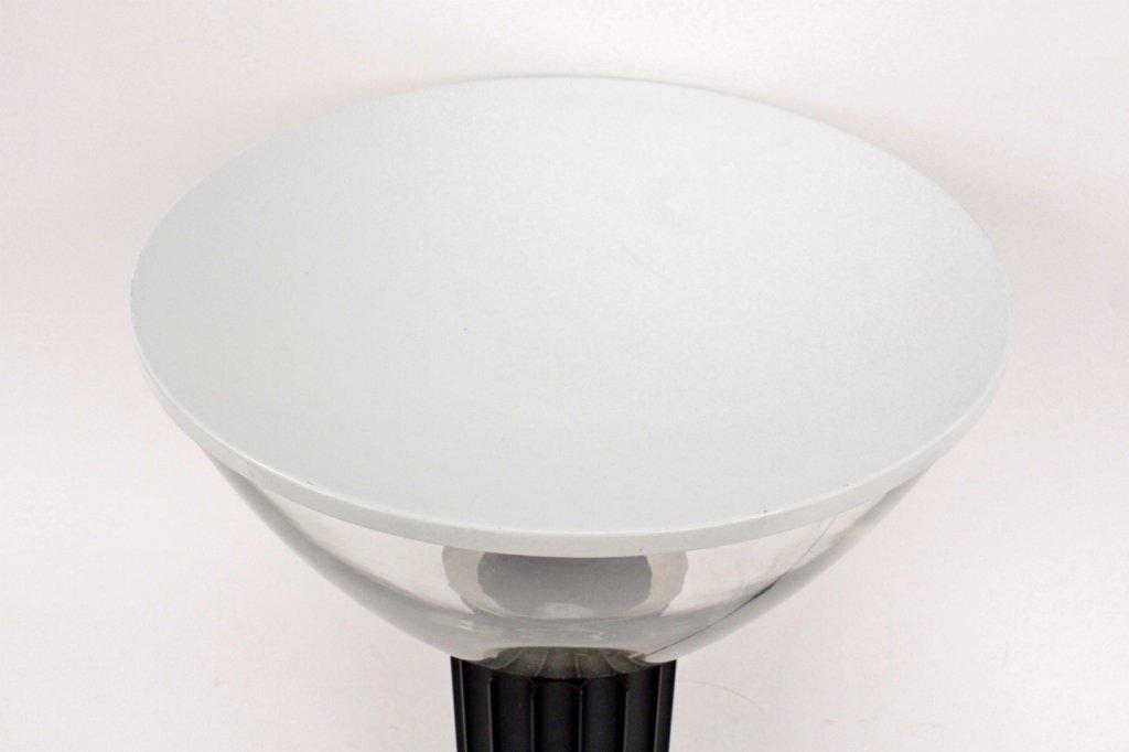 """Modern Castiglioni Brothers """"Taccia"""" Table Lamp - 4"""