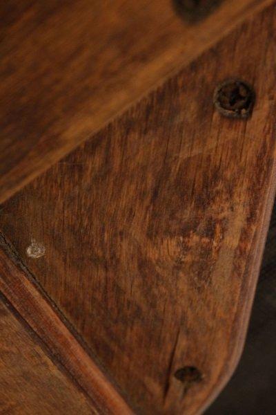 Joe Atkinson for Thonet Plywood & Vinyl Chair - 8
