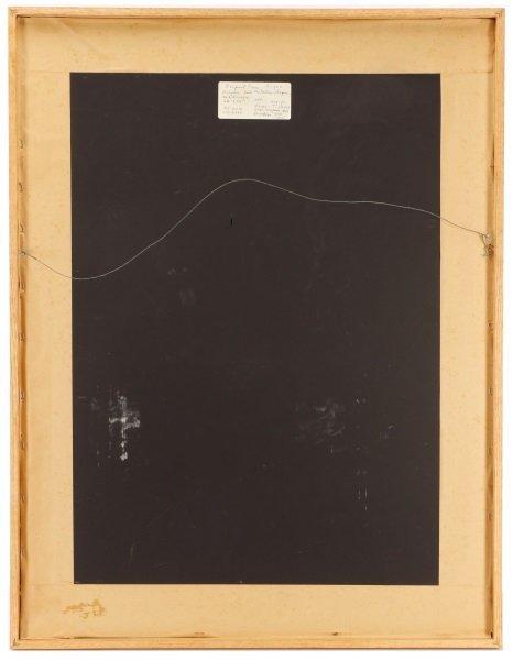 "Harper T. Phillips, ""Bouquet from Ligon"", 1984 - 8"