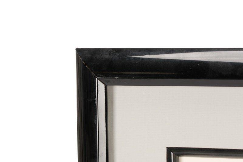 "Victor Vasarely, ""Attika"", Limited Ed. Serigraph - 7"